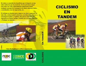 caratula-ciclismo